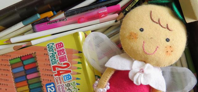 6月29日(木)自由遊び教室☆活動報告